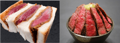 Nikufes (Meat festival) Showa Kinen Park 2019