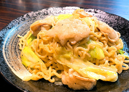 Nikufes (Meat Festival) Saitama Shintoshin 2019