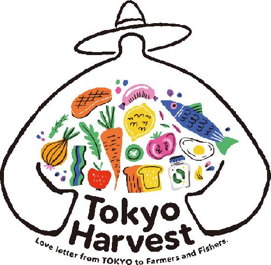 Tokyo Harvest 2019